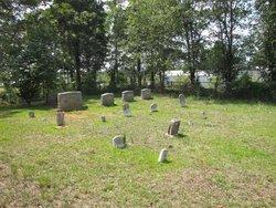 Lindler Cemetery