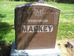 Matthew Mackey