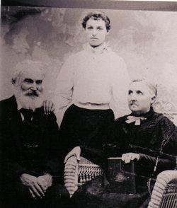 Louisa M <i>Chase</i> Bryant