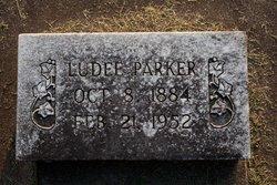 Lou Dee <i>Crawford</i> Parker