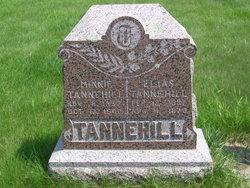 Minnie Tannehill