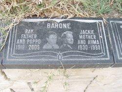 Ray Barone