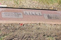 Ruth Elizabeth <i>Whittle</i> Ailey
