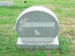 Eva Rose <i>Goltry</i> Bentley