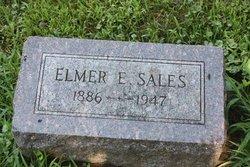 Elmer Sales