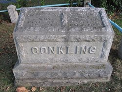 Emory Augustus Conkling