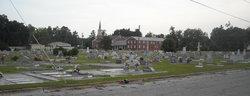 Greenlawn Cemetery (Lakeland)
