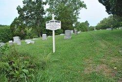 Lower Curry United Methodist Church Cemetery