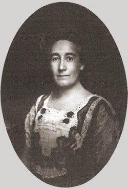 Mary Lily <i>Kenan</i> Bingham