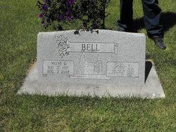 Carol <i>Winegar</i> Bell