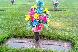 Francis Donald Frank Doyle, Sr