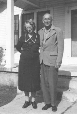 Bertha M. <i>Bockover-Lloyd</i> Cady