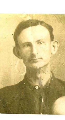 Dallas Monroe Niswonger