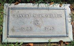 Harvey G Traveller
