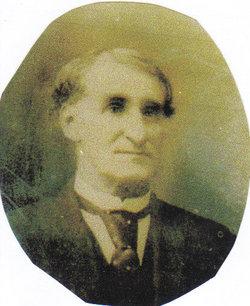 William W Demaree