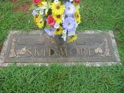 Raymond Lester Skidmore