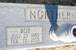 Bob Northern