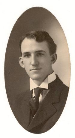 Samuel Justus Carpenter