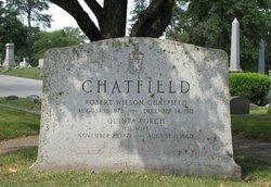 Quinta <i>Porch</i> Chatfield