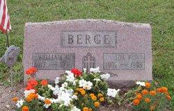 Ida F. Berge