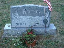 Samuel E. Bricker