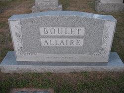 Roland J Allaire