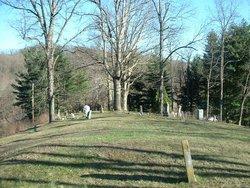 Murray City Cemetery