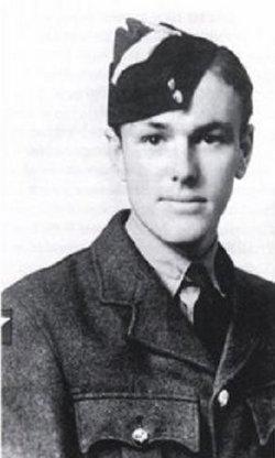 Arthur Louis Aaron