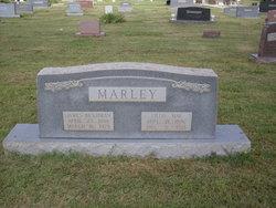 Lillie Mae <i>Spence</i> Marley