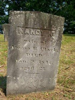 Nancy N. Clark