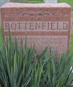 Mary E. Bottenfield