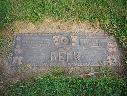 Albert H. Beer