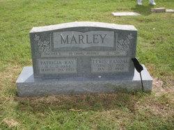Lewis Randal Marley