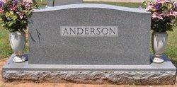 Eligah Lawrence Anderson