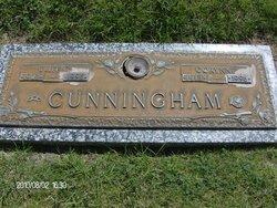 Clifton Carlton C.C. Cunningham
