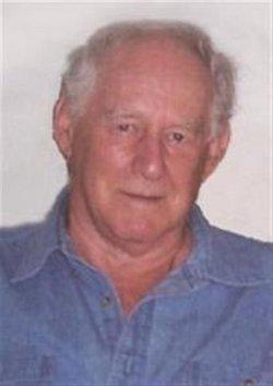 Alfred Alphonse Savoie