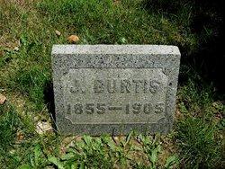 James Burtis Schooley