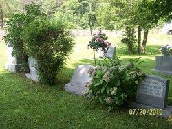 Baisden Family Cemetery