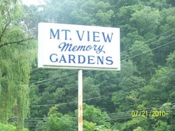 Mountain View Memory Gardens