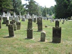 Walnut Hills United Jewish Cemetery