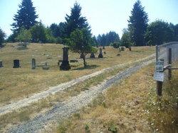 Taylor-Lane Cemetery