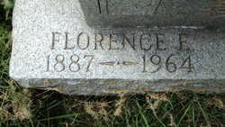 Florence E. Curtiss
