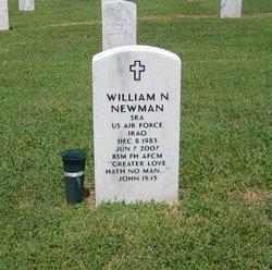 William N. Newman