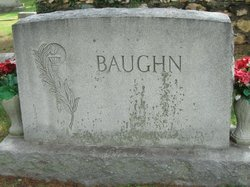 William J. Baughn