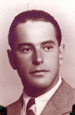 Andre Bodor