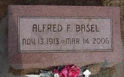 Alfred Basel