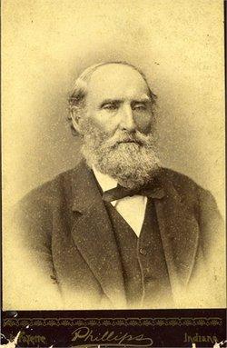 Charles L. Stockton