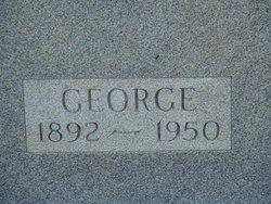 George Abney