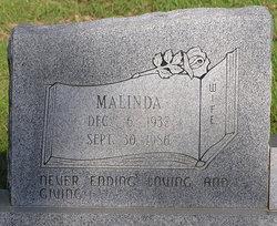 Malinda Flynn