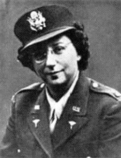 Frances Y. Slanger